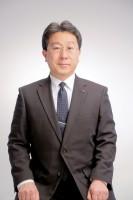 大分校 藤澤秀昭