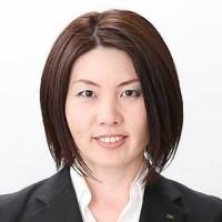 kurume-ushijima