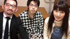 yoshizawa_s