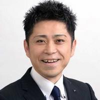 kumamoto-takenaka