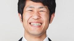 kagoshima-sakaue